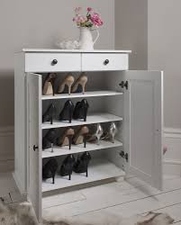 shoes storage furniture. Shoe Storage Cabinet Cupboard Drawers Ideas Shoes Furniture L