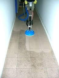 source how to bleach grout pen cleaner show and share chlorine cleaning clean baking soda lemon