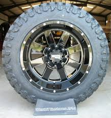 moto metal 962. 20x12 black moto metal 962 wheels w/ 35/12.50r20 atturo trail blade mud tires and 6\