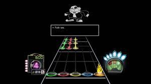 Guitar Hero Charts Mogolovonio Guitar Hero 3 Chart Preview
