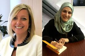DLA Piper Middle East offers enhanced maternity - Women@Work