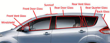 Auto Glass Repair Quotes ClearShield Auto Glass 95