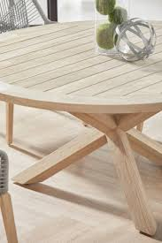 outdoor round dining table. Outdoor Round Dining Table