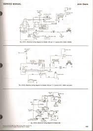 john deere 790 tractor wiring diagram somurich com John Deere Tractor Wiring Diagrams john deere 214 wiring diagram john deere 210 wiring diagram john rh residentevil me 2155