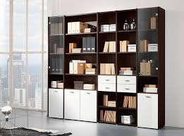 office storage units. Modern Italian Storage Library Unit VV LE5068 (Main Image); Office Units L