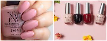 Opi Colors 2019 Latest Trends Of The Popular Opi Nail