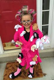 best 25 diy kids costumes ideas