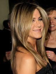 Jennifer Aniston Hair Style jennifer aniston long straight cut jennifer aniston long 7340 by wearticles.com