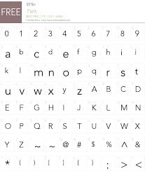 Avenir Lt Light Font Free Download Avenirltpro Light 1 000 Ps 001 000 Hotconv 1 0 38 Fonts Free