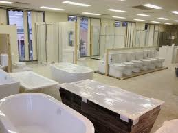 cool bathrooms. home designs:cool bathrooms awesome lovely bathroom cool melbourne showroom decorations ideas of s
