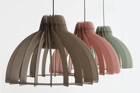 Dutch Design Lamp Granny Smith Hanglamp