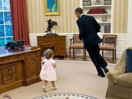 obama oval office. Obama To Build Himself Second Oval Office E