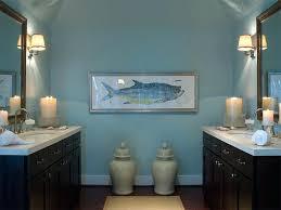 fish wall decor decorating fish wall decor for bathroom painted metal fish wall decor