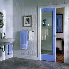 10 ft patio doors 10 foot wide sliding glass door space saving doors smart solutions bob