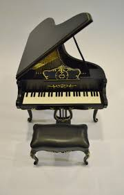 Musical Furniture 28 Best Furniture Images On Pinterest Grand Piano Home And Projects