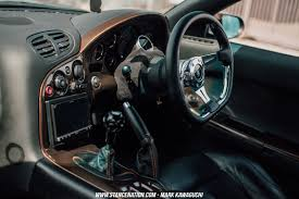 mazda rx7 fast and furious interior. ab flug widebody mazda fd rx791 rx7 fast and furious interior