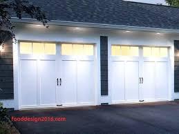garage door birmingham al garage door repair awesome doors overhead garage door birmingham al