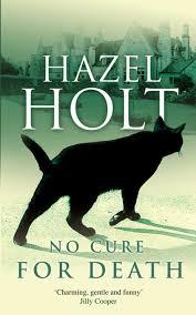No Cure for Death eBook by Hazel Holt - 9780749013653 | Rakuten Kobo Greece