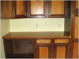 painting wood kitchen cabinets painting new wood kitchen cabinets painting wood kitchen cabinets painting solid wood