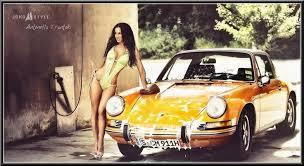 Porsche and Girls - Page 2 Images?q=tbn:ANd9GcSH9a3kbQbpBVNyN-nOOVFSShZUY9ah0eagoE1XUzeGixyhOBKYbA