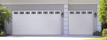 garage door service247 Garage Door Repair In Houston Tx  Best Door Service