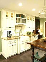 L French Kitchen Furniture Country  Outstanding Pictures Of Kitchens And