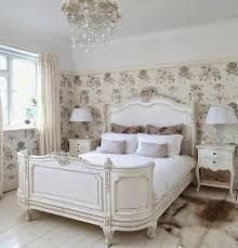 contemporary french furniture. French Bedroom Idea Style Decorating Ideas Fascinating  Furniture For Youth Contemporary