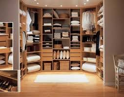 walk in closet designs for a master bedroom. Master Bedroom Walk In Closet Designs Pictures Best Id Images On And Stunning 2018 For A T