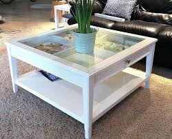 top coffee table books of all time best coffee table books of all time best of my new shadow box coffee table from best coffee table books new york times
