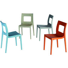 designer and economical commercial chairs in metal and fiber for brilliant home commercial dining chairs ideas