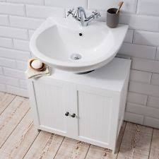 bathroom sink cabinets. Bathroom Sink Cabinet Undersink In White Stow Cabinets E