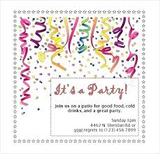 Free Online Invites Templates Toga Party Invite Toga Party Invitation Template Adult