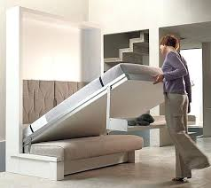 affordable space saving furniture. Affordable Space Saving Furniture Super Cool Fold Out Stores In Nj Going . F