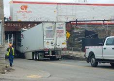 16 Best Truck Under Blunders images in 2018 | Truck drivers, Bridge ...