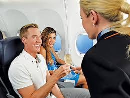 Sunwing 737 800 Elite Seating Chart Award Winning Inflight Service