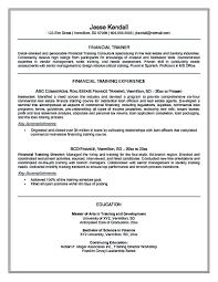 trainer resume personal trainer resume personal trainer resume personal trainer resume sample 3 samples resume for job
