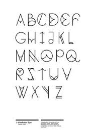 Cool Fonts To Write In 9 Best Cool Fonts To Draw Images Cool Fonts Hand