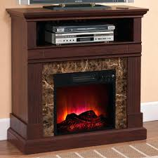 electric fireplaces for in clearance white electric fireplaces clearance