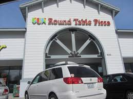 round table pizza elk grove florin elk grove ca pizza s regional chains on waymarking com