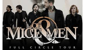 of mice and men 2015 watch hd online briscoe of mice and men 2015