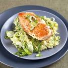 salat abendessen abnehmen