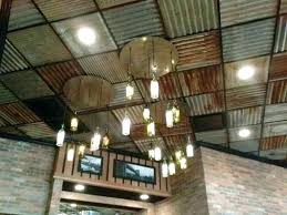 ceiling tiles vintage ceiling tiles ceiling tin ceiling tiles corrugated metal ceiling basement corrugated ceiling tiles tin
