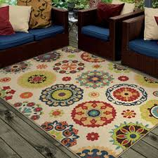 5 x 5 rug. Amazing Idea 3 X 5 Area Rugs 19 Rug