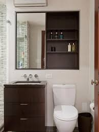 bathroom cabinets small home room cabinet ideas nrc pertaining to design 2 bathroom cabinet ideas design i64 cabinet