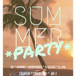 Make Your Own Flyers Online Free Design Party Flyers Online Free Archives Lisut