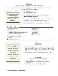server experience resume sql server developer ssis ssrs bi resume maker mac resume format work volumetrics co resume writing education or experience first resume education