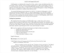 Simple Professional Resume Template Handwritten Hand Written 8 Job ...