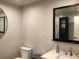 Bathroom Tile Displays Our Displays Avalon Tile Wholesaler