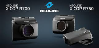 <b>Neoline X</b>-<b>COP</b> - Apps on Google Play