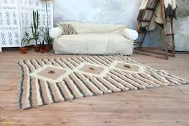 soft fluffy area rugs fluffy area rugs as well as fluffy bedroom area rugs with round